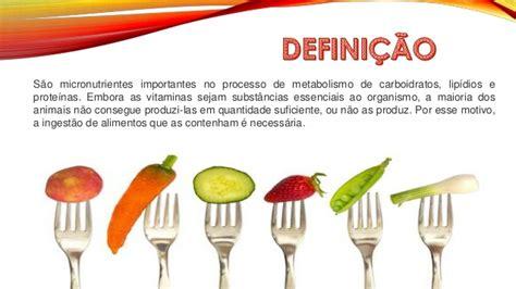 proteinas e lipidios vitaminas lip 237 dios prote 237 nas e 193 cidos nucleicos