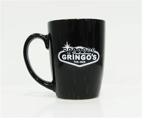 Check Rita S Gift Card Balance - coffee mug coffee now ritas later gringos tex mex