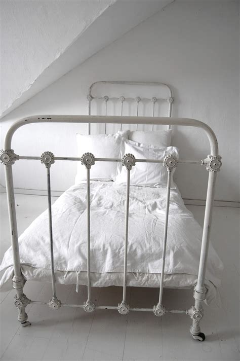 Sweet Potato Biscuits Recipe Vintage Beds And Love Antique Wrought Iron Bed Frames