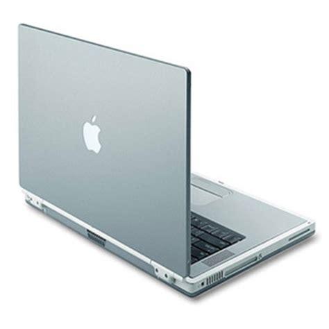 Mac Notebook apple powerbook g4 mac notebook m9421ll a reviews