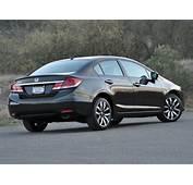 New 2015 Honda Civic For Sale  CarGurus