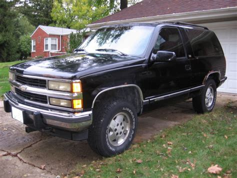 service and repair manuals 1992 chevrolet s10 blazer electronic valve timing service manual removing front cover 1994 chevrolet blazer service manual 1992 chevrolet s10