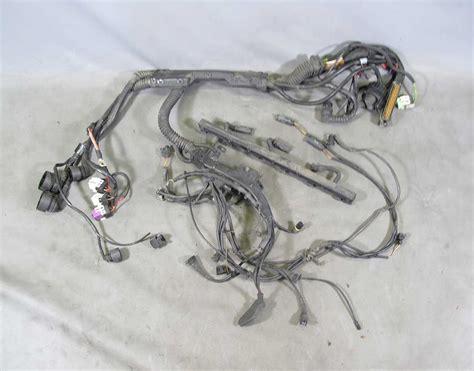 328i wiring harness free wiring diagrams schematics