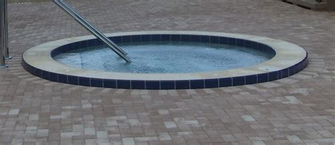 south florida pool builders south florida commercial pool builders pool tek of the