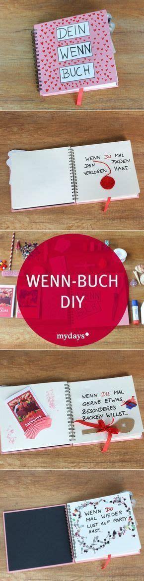 Decke Lieblingsmensch by Best 25 Handarbeit Ideas On Stricken Handbag
