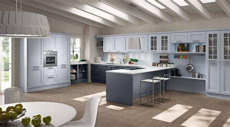 cucine color avorio il colore entra in cucina ambiente cucina