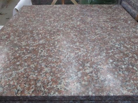 Cheap Granite Slabs 2016 Polished Cheap G687 Granite Slab Granite From