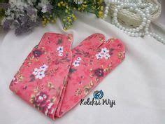 Kaos Kaki Jempol Motif Muslimah 5 a100101 kaos kaki motif mix ukuran 0 3m bahan halus dan lembut warna sesuai gambar idr 35