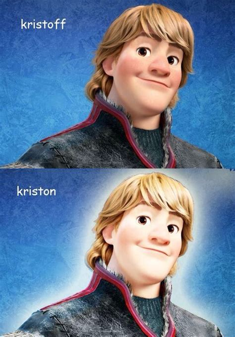 Frozen Meme - pinterest the world s catalog of ideas