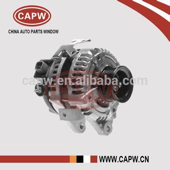 Spare Part Vios alternator assy for toyota vios 27060 0m040 car spare