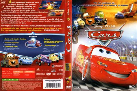 film cars 3 in romana cars 1 2006 dublat romana film helperfoto