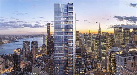 252 East 57th St. in Sutton Place : Sales, Rentals, Floorplans StreetEasy