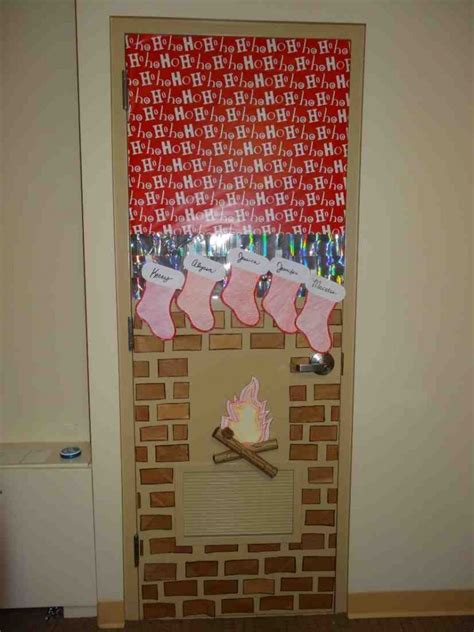 most popular christmas office decorating door ideas office door decorating ideas decor ideasdecor ideas