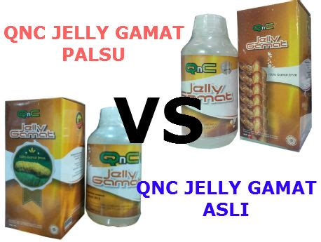 Qnc Jelly Gamat Sukabumi qnc jelly gamat surabaya