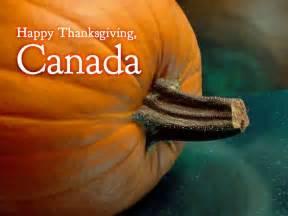 Thanksgiving Canada 2014 Happy Thanksgiving Canada Canada Wallpaper 16182931