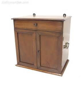 Mahogany Medicine Cabinet by Mahogany Medicine Cabinet Antiques Atlas