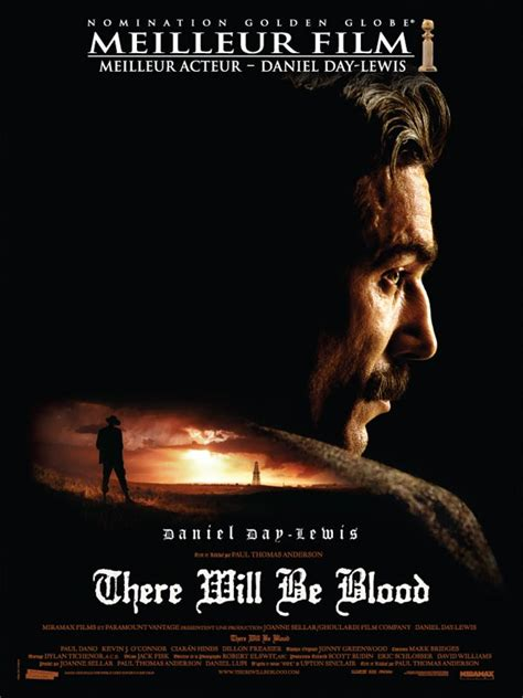 filme stream seiten there will be blood there will be blood review trailer teaser poster dvd