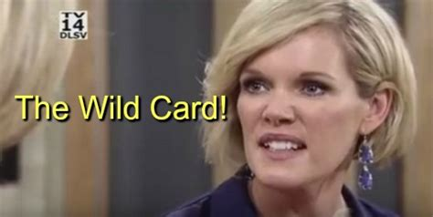 Is Ava On General Hospital Soap Going Off | is ava on general hospital soap going off general