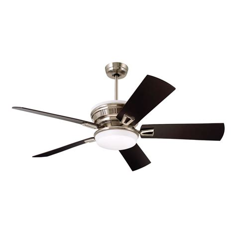 emerson laclede eco ceiling fan contemporary energy star bronze ceiling fan emerson
