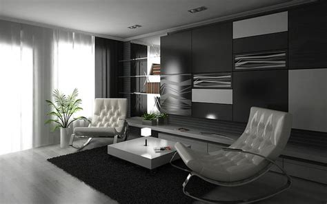 relaxing living room ideas mentoni relaxing living rooms