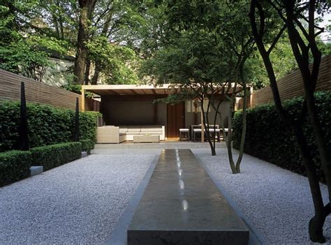 25 best ideas about minimalist garden on pinterest simple garden designs japenese garden and