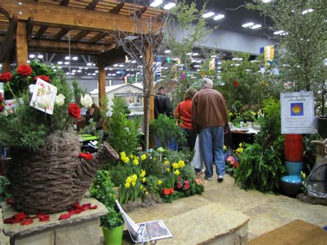 hgtv s fall and winter lineup more character driven 2015 orlando home garden show at the orange county