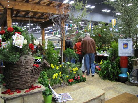 orlando home garden show   orange county