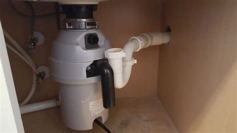 it s the plumber i ve come to fix the what are the guidelines code for drainage coming from