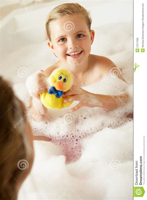daughter in bathtub relaxing bubble bath hot tub 2015 personal blog