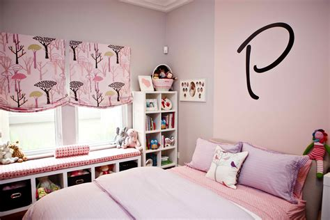 decorate   girls bedroom ideas