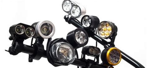 beleuchtung fahrrad akku fahrrad akku beleuchtung test ersatzteile zu dem fahrrad