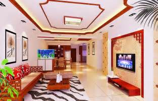 3d home design 2012 free download 3d home design free download submited images pic2fly