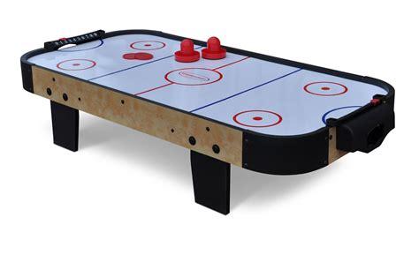 table top hockey table top air hockey savvysurf co uk
