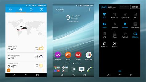 themes samsung lollipop best 5 0 lollipop material design wallpapers compilation