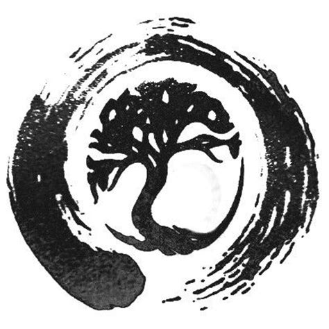 tree symbol meaning 1000 ideas about tree of life tattoos on pinterest life
