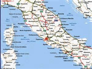 Rome Italy Map by Maps Of Rome Italy Tourist Map Of Rome Rome Roads Map Maps