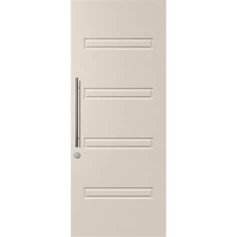corinthian front doors corinthian doors 2040 x 820 x 40mm primed entrance door