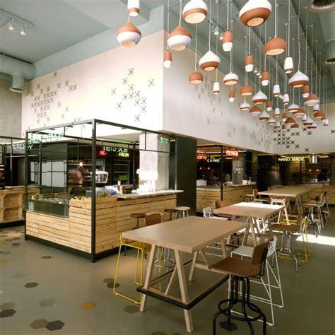 design cafe facebook 163 best images about restaurant interior design on