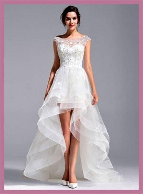 imagenes vestidos de novia para gorditas y bajitas vestidos de novia gorditas y bajitas modelos de