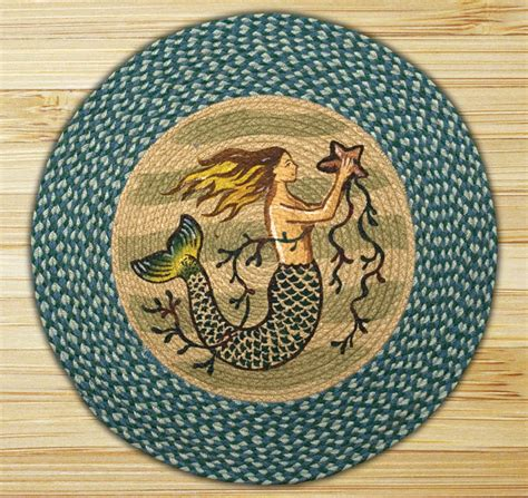Mermaid Rug capital earth rugs braided jute rugs new arrivals from the patch