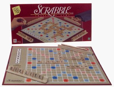 play scrabble free now scrabble free version pc