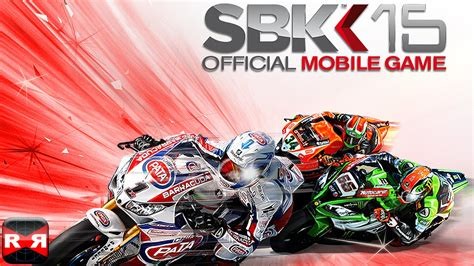 download game sbk15 mod apk data sbk15 official mobile game apk hack download piclect