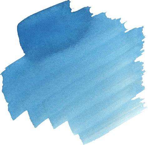 transparent watercolor texture 8 watercolor brush texture png transparent onlygfx com