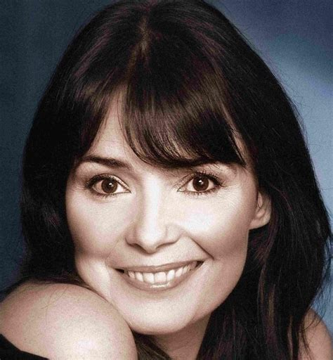 Gloucester Beverley Craven Authors The Blenheim Palace Literary