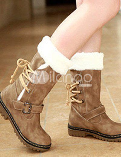 winter autumn 2016 discount s shoes bare traps boots pam hetlinger fall style knitted