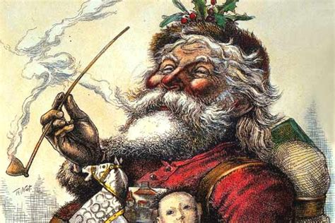 noted of the world on sts a collection of sts issued by 95 countries in the world books a pictorial history of santa claus the domain review