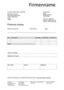 Muster Rechnung Text Handelsrechnung Englisch Muster Proforma Rechnung Schweiz Vorlage Kumulierte Rechnung Vorlage
