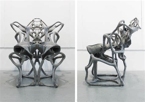 winners 2015 vmodern furniture design competition evolo architecture magazine