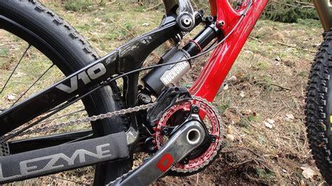 Pb Pedal Bearing Formula Hitam New show your santa page 255 pinkbike forum