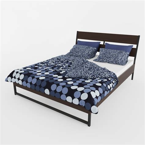 ikea trysil bed review ikea trysil bed review ikea trysil smorboll 3d max